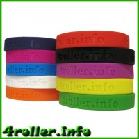 Браслет 4roller.info