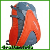 Рюкзак Deuter Winx papaya