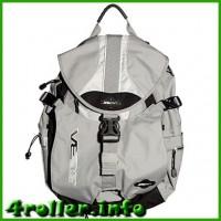 Рюкзак Seba bag small grey