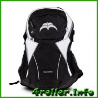 Рюкзак Razors Humble 6 Backpack