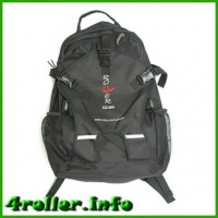 Рюкзак RollerClub bag big black