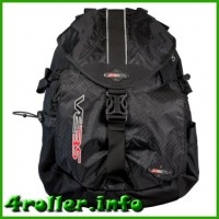 Рюкзак Seba bag small black
