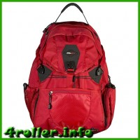 Рюкзак Seba bag big red