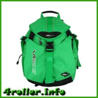 Рюкзак Seba bag small green