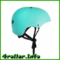 Шлем Powerslide Allround teal