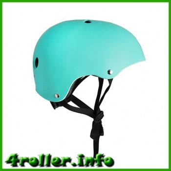 Шлем Powerslide Allround teal