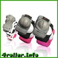 Комплект детской защиты EXPLORE AMZ- 300