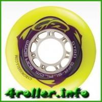 Колеса Gyro Slalom