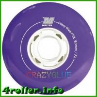 Колёса MATTER Crazy Glue FSK F2