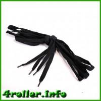 Шнурки Seba black